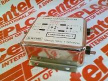POWER CONVERSION P10DK/Q1484