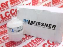 MEISSNER CSMN0.4-552