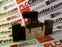 SMC NVFS3210-5DZ