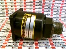 ELCIS 63-2500-5-BZ-N-CL