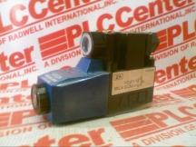 TOKIMEC DG4V-3-2A-M-P7-H-7-50-JA100