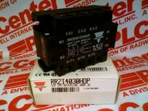 ELECTRO MATIC RR2I4030HDP