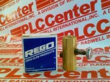 REGO KLF-250-BBC