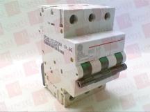 GE POWER CONTROLS G103C10