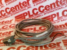QUICKSILVER QCI-34EC-LP-R-10-00