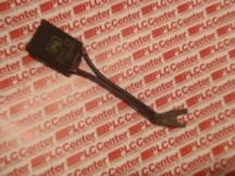 RELIANCE ELECTRIC SA45-61043440