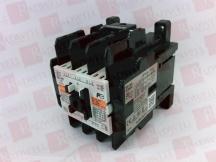FUGI ELECTRIC 3NC0T0222