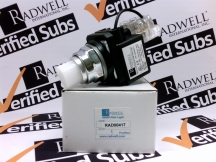 RADWELL RAD00417