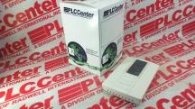 SMART CONTROLS PCA-ST-21-F