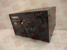XANDEX 350-0002