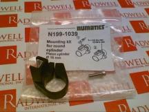 NEUMATICS N199-1039