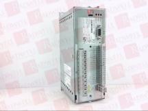 LTI CDB32.003-C2.4