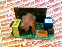 SMC 2TP-4B153