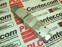 CUSTOM CONTROL SENSORS 6901G22