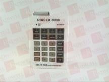 DELTAVISION DI-3000P