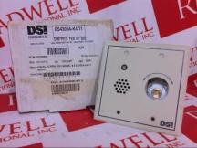 DSI ES4300A-K4-T1