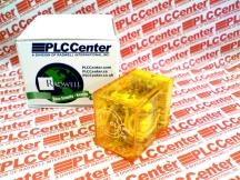 CP CLARE & CO GP1R11A0000