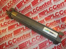 MILLER FLUID POWER A74B4N-2-1/2-5/8