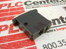 BLACK BOX CORP FA025