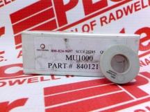 ROTARY TECHNOLOGIES MU1000