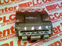 TREND XCITE/IO/USA/UL/8UI
