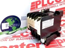 FUGI ELECTRIC SRC-3631-5-1-1-2