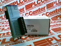 DELTA COMPUTER EXP70-D8