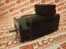 AEG MOTOR CONTROL MS43E-0040-000