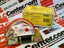 INDEPENDENT ENERGY RAM-1