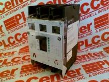 MOELLER ELECTRIC NZM7A-70N-NA