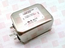 MOUSER ELECTRONICS 631-FN660-16/06