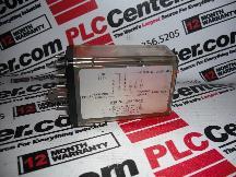 ELECTRO CORP 55141