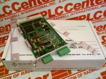 DELTA TAU DATA SYS 3R0-603438-106