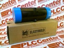 ELASTIMOLD K655BE