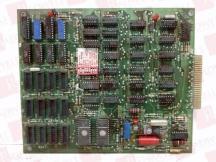 TEXAS INSTRUMENTS PLC 118015