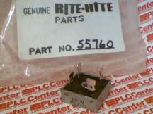 RITE HITE 55760