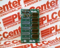 COMTEC B-M-80229