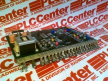 ELECTRO FLYTE 12M02-00108-00