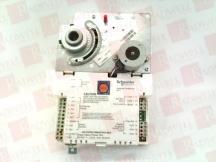 ANDOVER CONTROLS B-3865-V
