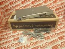 HEWLETT PACKARD COMPUTER J4812A