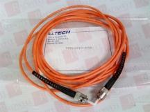 SI TECH 5201-0010-8255