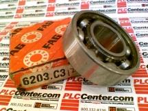 EBC 6203.C3