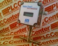 EPI 8636MPNH-SSS-133-DC24-02