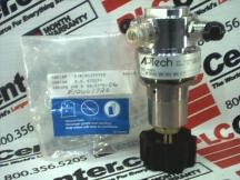 AP TECH AP1010S-3PW-MV4-MV4-0-P