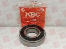 KBC 6309M
