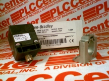 ALLEN BRADLEY 871P-MW15BP40LD4