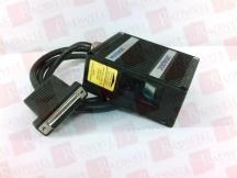 DATALOGIC DS4600A-3200