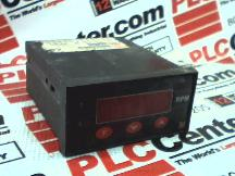 ELECTRONIC MEASUREMENTS INC DDC-94-RPM