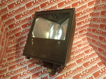 HUBBELL LIGHTING MVK-0400S-265