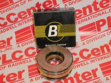BEARINGS LIMITED 51408MC3
